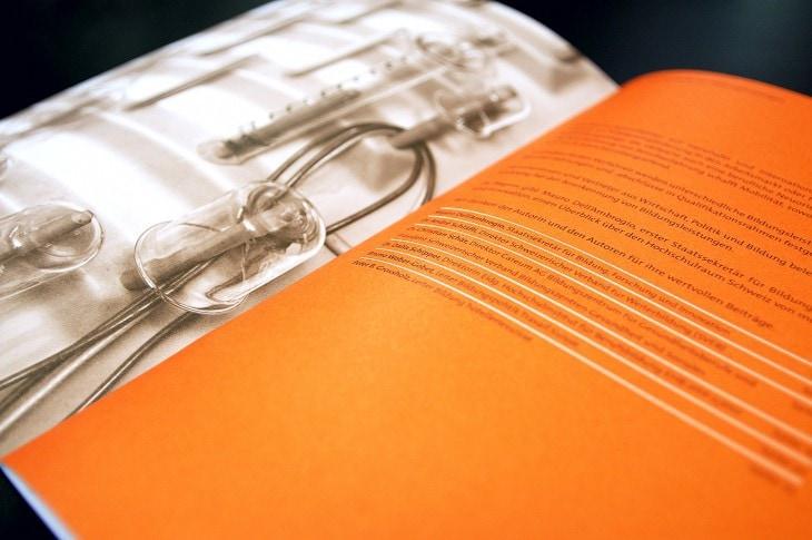 Kalaidos-Jahresbericht-2012-2