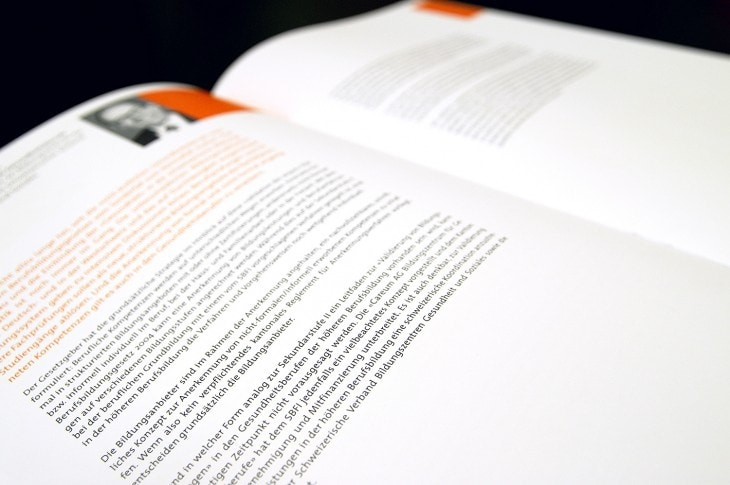 Kalaidos-Jahresbericht-2012-3