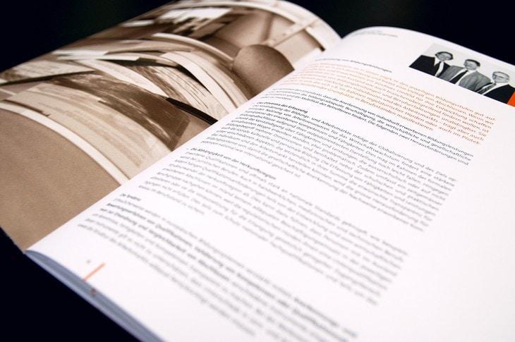 Kalaidos-Jahresbericht-2012-4