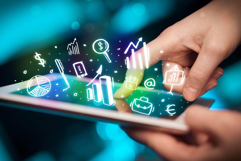 Die interessantesten Google-Analytics-Abfragen für kleine Unternehmen