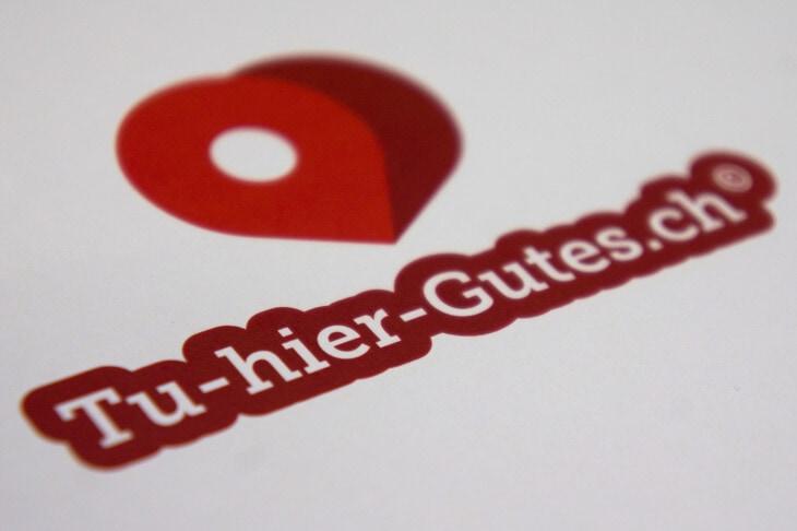 Tu-hier-Gutes-Logo-1