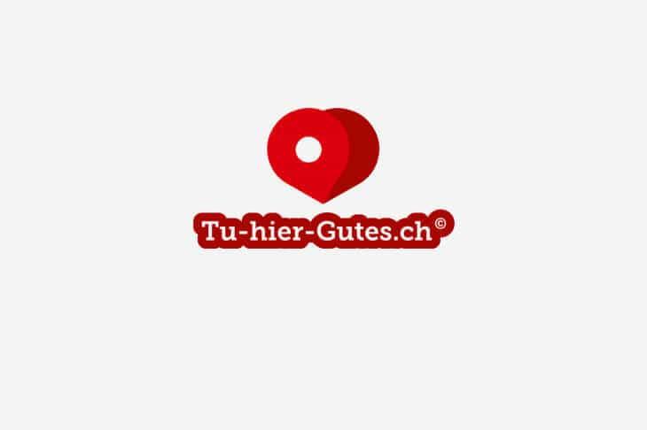 Tu-hier-Gutes-Logo-5