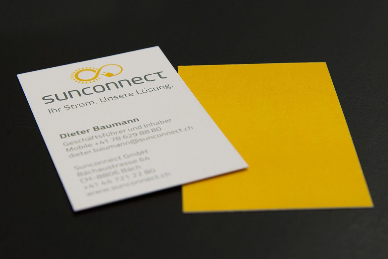 Sunconnect-Visitenkarte-2