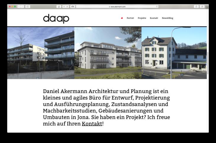 www.akermann.com-04
