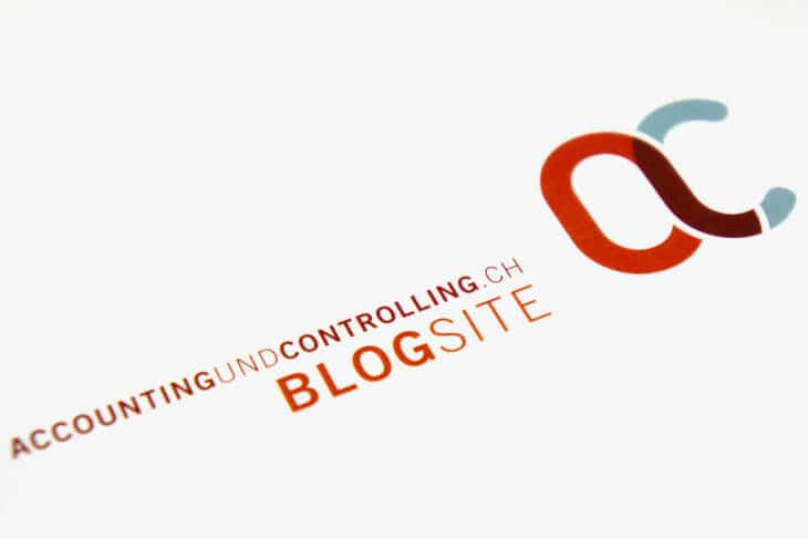 Blogsite-Logo-AccountingundControlling