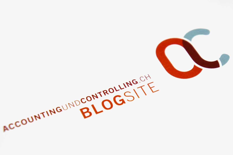 Bye Bye Blogsites