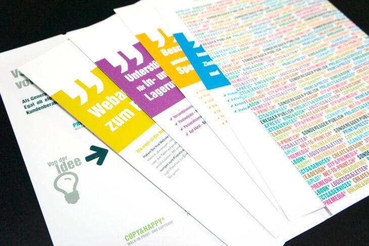 Sonderegger-Publish-Mappe-mit-Factsheets