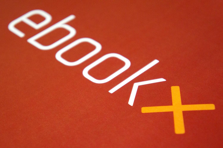 ebookx: alles andere als ein X für ein U