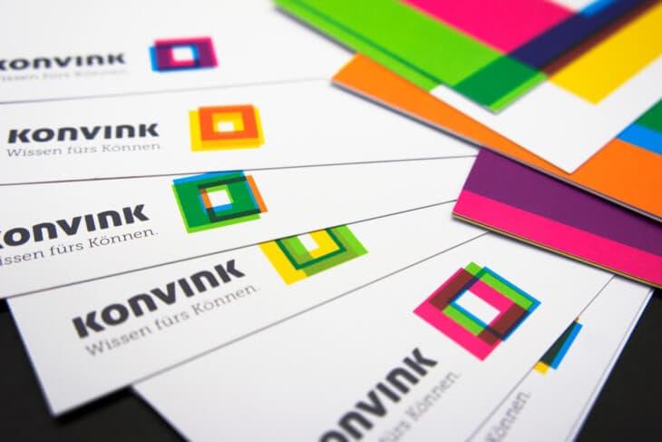 Konvink-Living-Logo