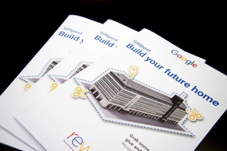 google-bastelbogen-1