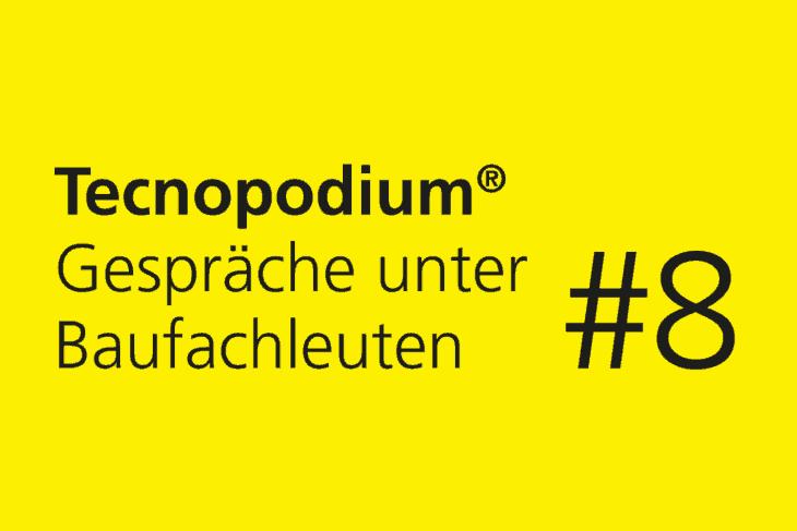 tecnopodium-logo