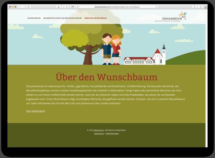 johanneum-wunschbaum-6