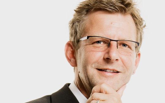 Dr. Jörg Rothweiler, Texter