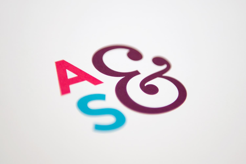 Mit Schwung und Schwingungen: Neuer Auftritt für Arnet und Siegenthaler
