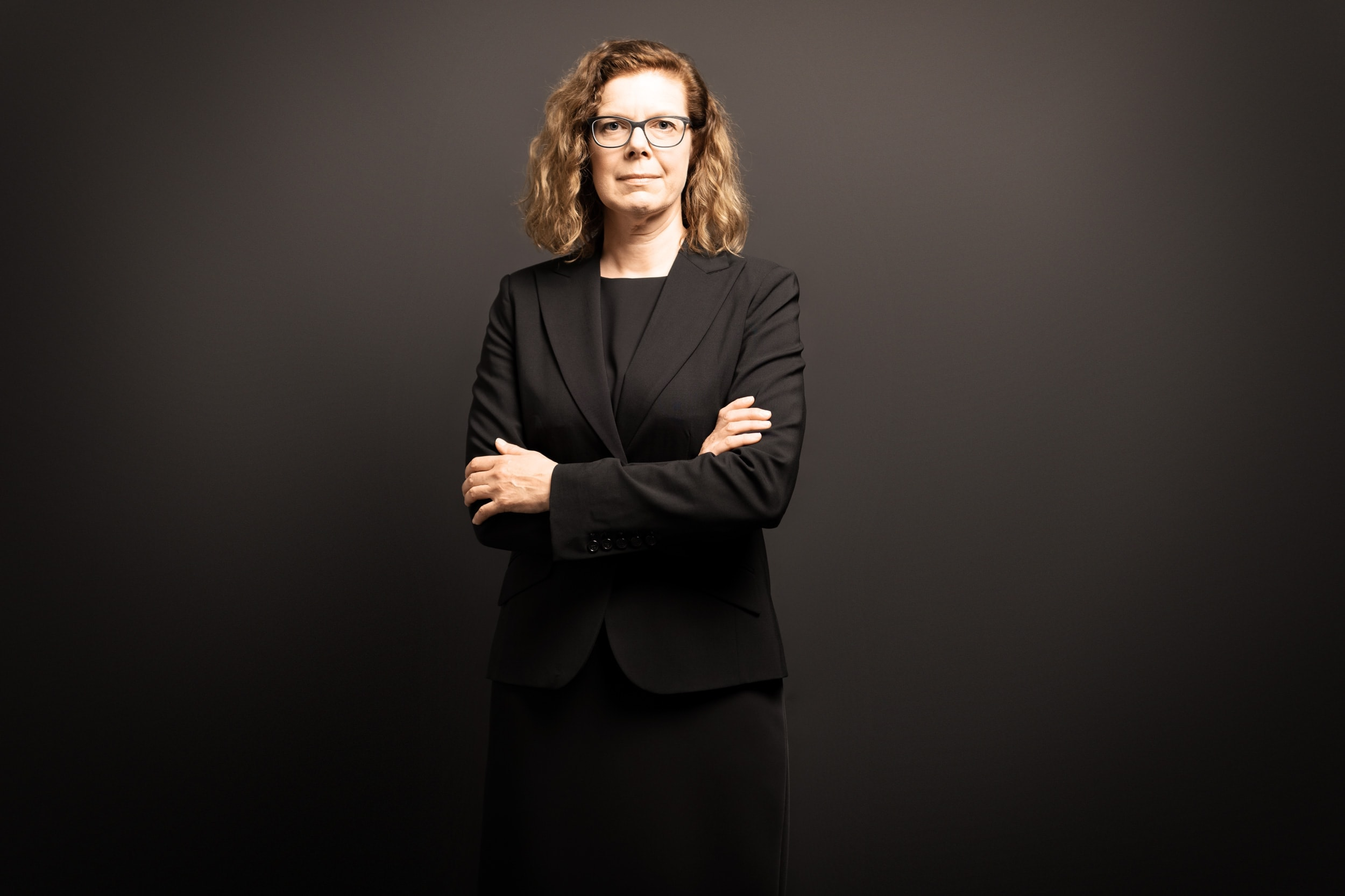 Birgit Ostertag